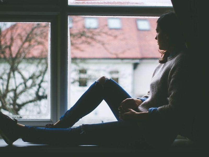 Warum eine Psychotherapie?