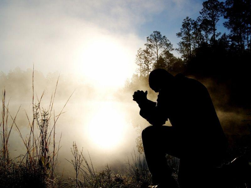 Scham und psychische Probleme