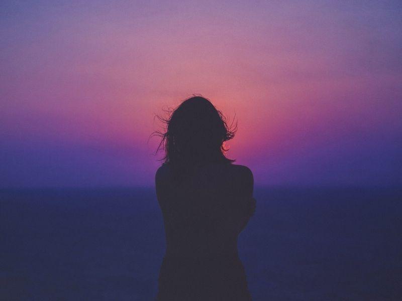 Drei einfache Fragen zum Selbstwertgefühl