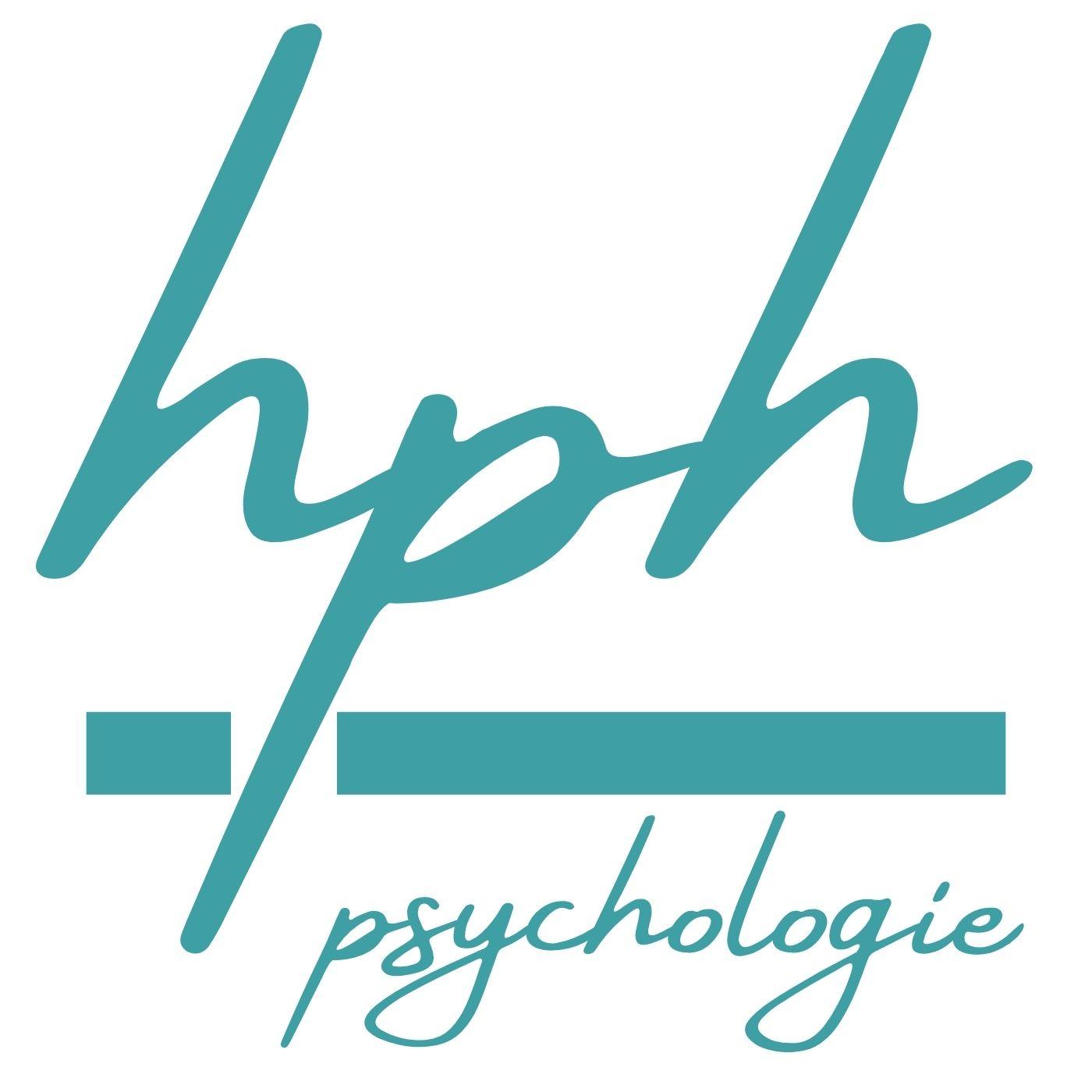 Willkommen auf hph-psychologie, dem Blog & Podcast