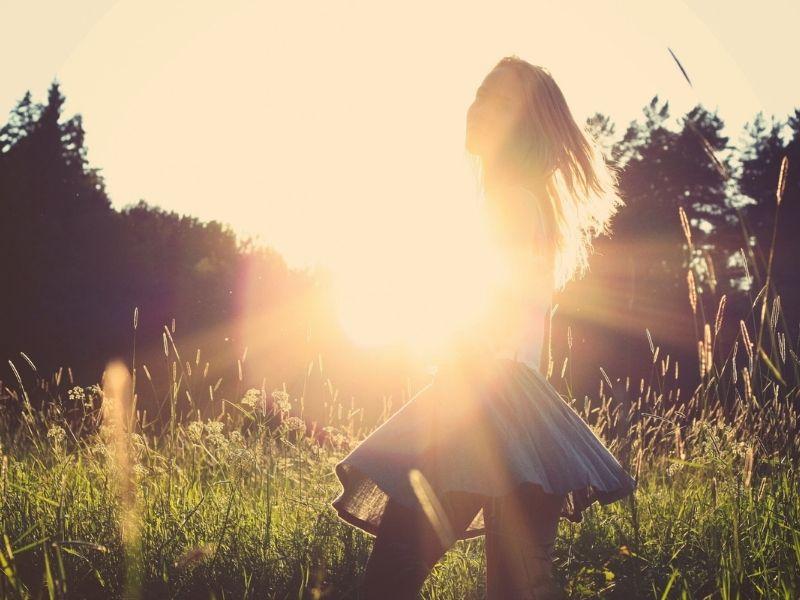 Warum eine andere Perspektive auf deinen Selbstwert Wunder bewirken könnte
