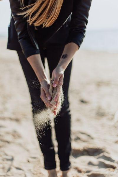 5 Indikatoren für den richtigen Zeitpunkt für die Psychotherapie