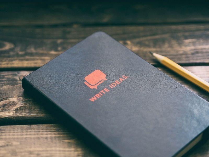 Auch du kannst Blogartikel veröffentlichen!