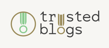 HPH-Psychologie ist auch bei Trusted Blogs