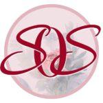 SOS-Hilfe, wenn du keinen Platz für eine Psychotherapie findest
