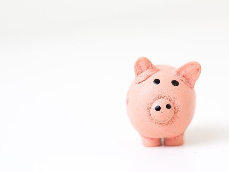Aufklärungsreihe: Coaching und das liebe Geld